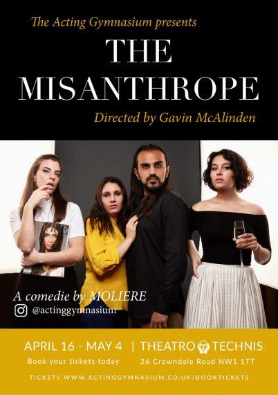 The_Misanthrope_Digital1